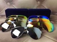 new 2014 coating sunglasses mykita sun glasses for menmens sunglasses brand designer fashion glasses