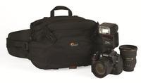 Freeshiping 2014 new hot! Lowepro inverse 200 aw digital SLR camera bag