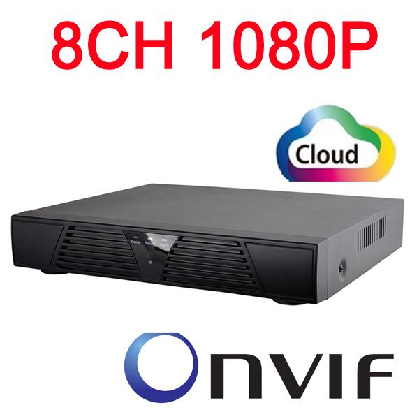 2014 Limited nuovo noi full d1 cctv dvr autonomo 1080p sdvr/HVR/NVR sistema di sicurezza ptz supporto uscita hdmi + spedizione gratis