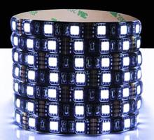 black light led strip price