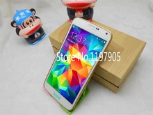 wholesale tv cell phone