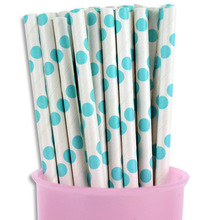 drinking paper straws price