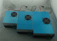 RECI DY-20 Laser Engraving Power Supply for 150W laser tubes