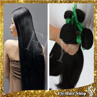 Queen hair Products cheap peruvian virgin hair natural color 3pc/lot&4pc/lot,Free shipping peruvian virgin hair straight