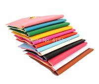 fashion Envelope Clutch Womens Chain Purse Handbag Messenger Tote Shoulder Hand Bag 12 colors