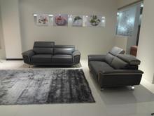 wholesale modern sofa sale