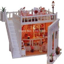 popular kids toy shop