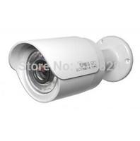 Dahua IPC-HFW1105S 1.0Megapixel HD Network Cute IR Outdoor Camera Onvif de Closed Circuit TV Surveillance