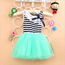children dress clothes promotion