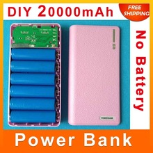wholesale battery case iphone