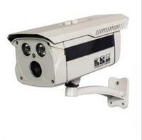 """Easy instal  outdoor CCTV Camera 600TVL 1/3"""" Sony CCD IR Array Outdoor Waterproof"""