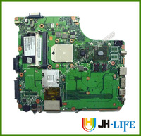 A300 AMD PM Non-integrated laptop motherboard For toshiba V000127240 mainboard Fully tested, 45 days warranty