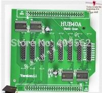 Hub40,hub40A LED Control Card for LED Display Sign