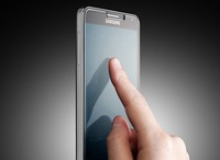 20pcs Newest Tempered Glass Screen Protector Samsung Galaxy note 2 n7100 High Quality Wholesale