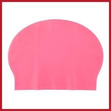 popular swim cap rubber