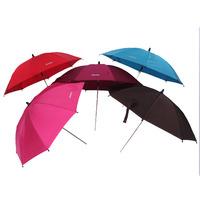 Stokke Xplory Stroller Stokke Accessories Stokke Parasol Sunshade Stokke Umbrella Good quality