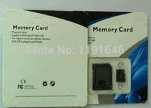 mirco sd card price