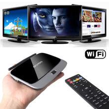 wholesale media box iptv