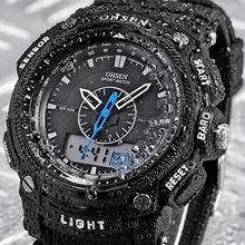 stopwatch promotion