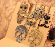 accessories vintage price