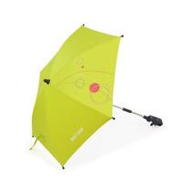 Excellent.! Sun protection umbrella baby stroller sun umbrella multifunctional general accessories umbrella