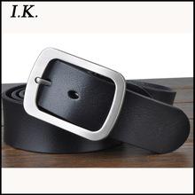 popular mens wide belts