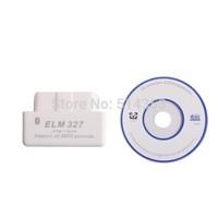 Factory wholesale MINI Bluetooth ELM327