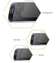 New Brand Phone Film 5pcs THL W100S Cell Phones Diamond Sparkling Screen Protector LCD Protective Film
