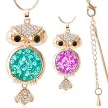 wholesale owl accessories