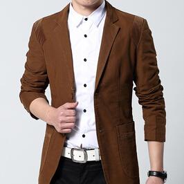 Dress Coats
