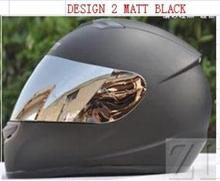 helmet promotion