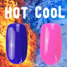 popular nail polish matte colors