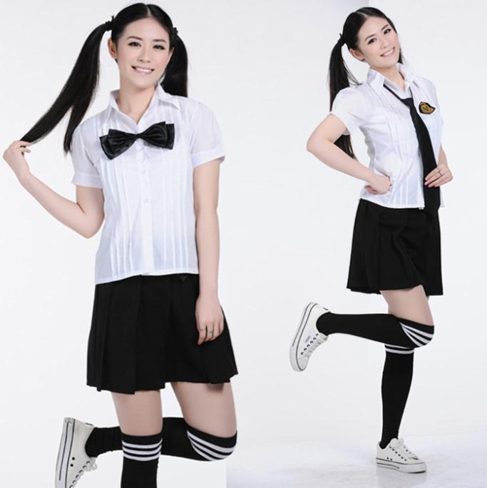 student essay on school uniforms