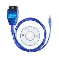 vag kkl 409 +fiat ecu scan diagnostic cable Fiat 409 scantool