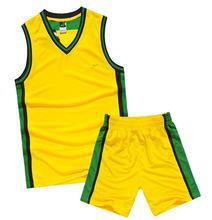 wholesale basketball custom jersey
