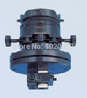 3570202  EROWA for Sodick machine , 3R System for Sodick , Sodick tooling TPH-21 , Sodick 0210133