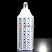 Преобразователь ламп EA14 E14 GU10