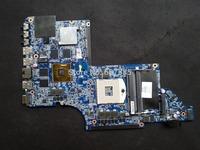 For HP Compaq DV7 DV7-6000 DV7T-6100 Series Intel Motherboard 659095-001 Tested Good