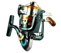 STAINLESS Ball Bearing Shore Fishing Reel, SG6000/7000  Enjoy Retail Convenience at Wholesale Price