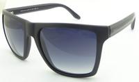 Free shipping Retail Fashion TR Sunglasses  TR051  Protection EYES    wayfarer sunglasses