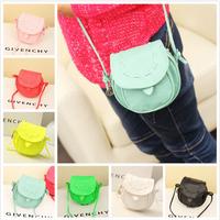 ZS Hot Sale Summer Women Vintage Messenger Hand Bags Fashion Small Tongue Bags Woemn PU Leather Handbags Shoulder Bag