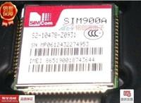 Free shipping  SIM900A   SIM900  SIM908