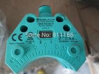 1pcs/lot proximity switch NBN3-F25-E8-V1  is new
