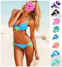 designer swimwear promotion