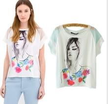 mesh t shirt price