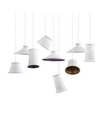 [ Ding ] ABC Band Creative Lighting chandelier modern minimalist Art Bar Restaurant Bar Lamps(China (Mainland))