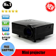 the projector price