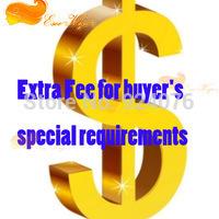 Payment Of Premium