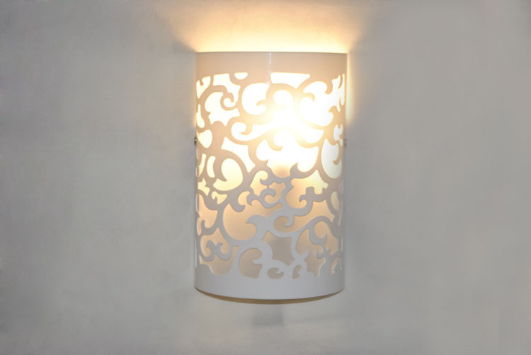 Diy Bathroom Wall Sconces : Popular Diy Bathroom Lighting-Buy Cheap Diy Bathroom Lighting lots from China Diy Bathroom ...