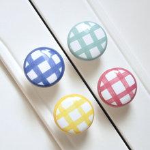 wholesale modern kitchen knobs